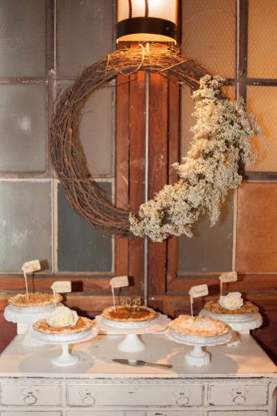 pie-setup-dallas-wedding-planner