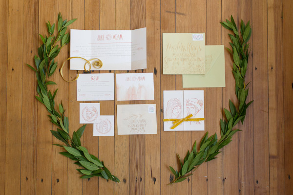 dallas-wedding-planner-design-collective-grit-and-gold2