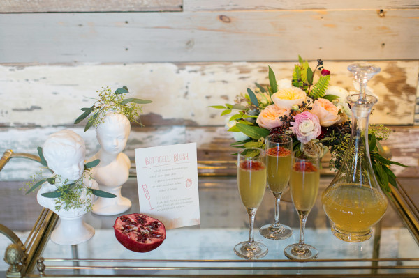 dallas-wedding-planner-design-collective-grit-and-gold3