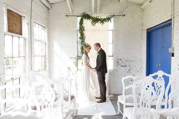 dallas-wedding-planner-design-collective-grit-and-gold4