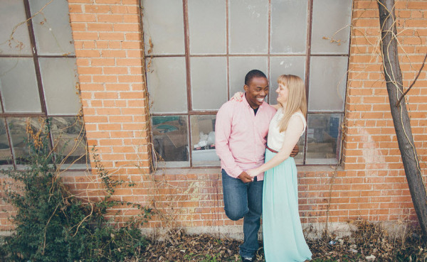 dallas-engagement-bishop-arts-grit-and-gold10