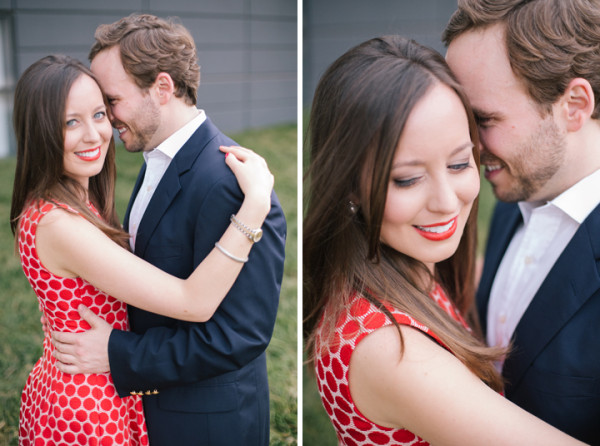 dallas-wedding-planner-engagement-photos-matt&julieweddings-bride-modern-texas-weddings