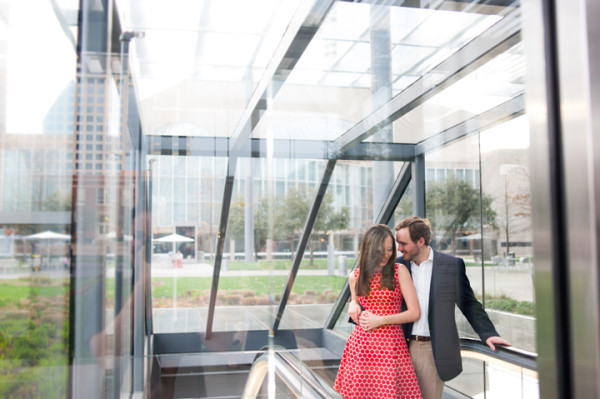 dallas-wedding-planner-engagement-photos-matt&julieweddings-bride-modern-texas-weddings10