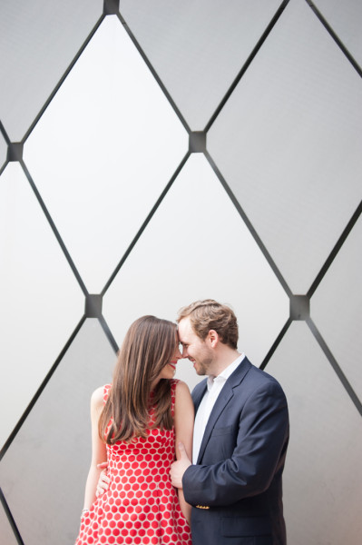 dallas-wedding-planner-engagement-photos-matt&julieweddings-bride-modern-texas-weddings3