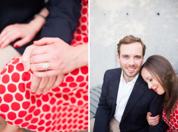 dallas-wedding-planner-engagement-photos-matt&julieweddings-bride-modern-texas-weddings6