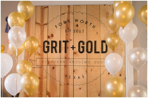 design-studio-birthday-bash-celebration-grit-and-gold-fort-worth11