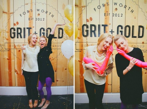 photobooth-grit-and-gold-southern-wedding-group