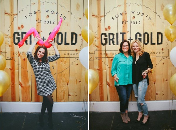 photobooth-grit-and-gold-southern-wedding-group2