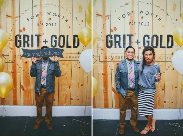 photobooth-grit-and-gold-southern-wedding-group5