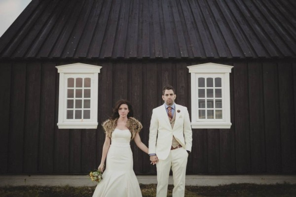 Iceland-destination-wedding-Búðir, Snafellsnes-irisandlight-destination-wedding26
