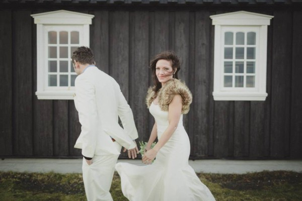 Iceland-destination-wedding-Búðir, Snafellsnes-irisandlight-destination-wedding33