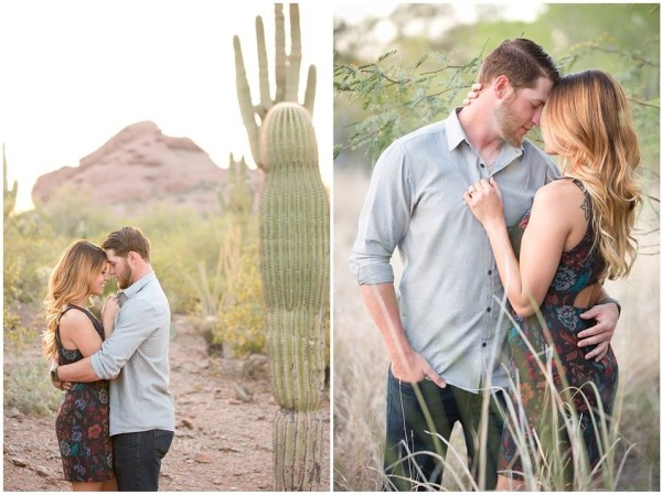 Phoenix-wedding-planner-grit-and-gold-cactus-engagements-amy-and-jordan-photography