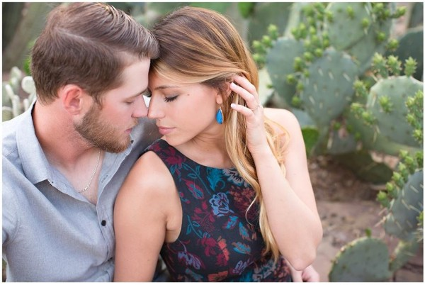 Phoenix-wedding-planner-grit-and-gold-cactus-engagements-amy-and-jordan-photography2