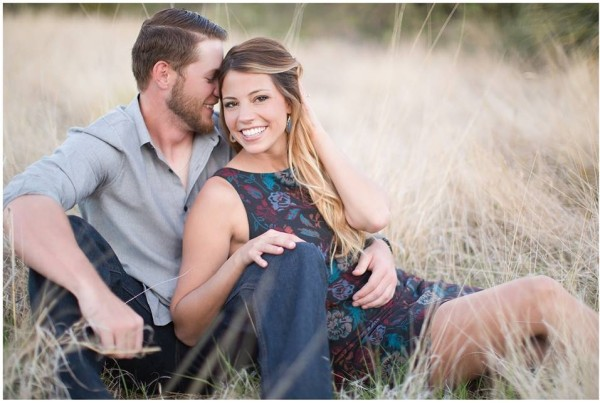 Phoenix-wedding-planner-grit-and-gold-cactus-engagements-amy-and-jordan-photography3