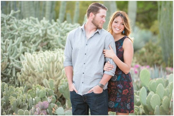 Phoenix-wedding-planner-grit-and-gold-cactus-engagements-amy-and-jordan-photography4