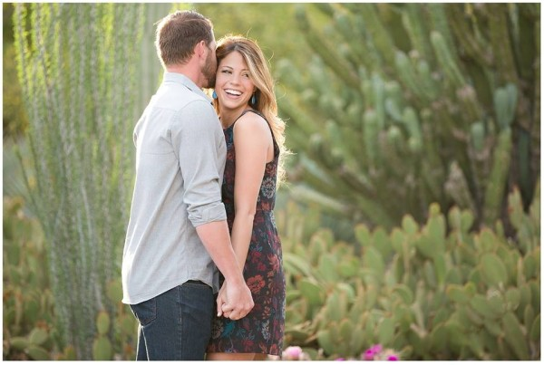 Phoenix-wedding-planner-grit-and-gold-cactus-engagements-amy-and-jordan-photography5