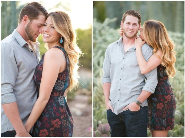 Phoenix-wedding-planner-grit-and-gold-cactus-engagements-amy-and-jordan-photography6