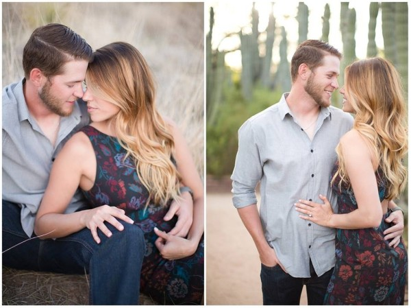 Phoenix-wedding-planner-grit-and-gold-cactus-engagements-amy-and-jordan-photography9