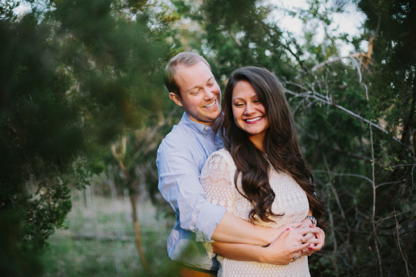 aprylann_engagement_dallas-wedding-planner-grit-and-gold02