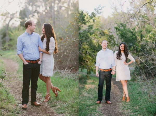aprylann_engagement_dallas-wedding-planner-grit-and-gold1