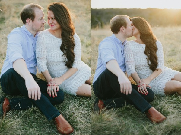 aprylann_engagement_dallas-wedding-planner-grit-and-gold6