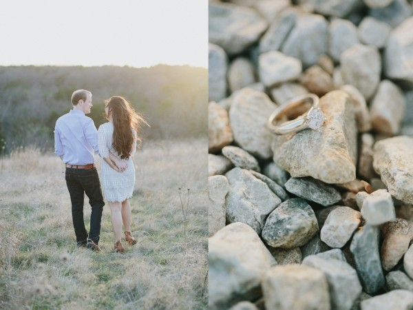 aprylann_engagement_dallas-wedding-planner-grit-and-gold7