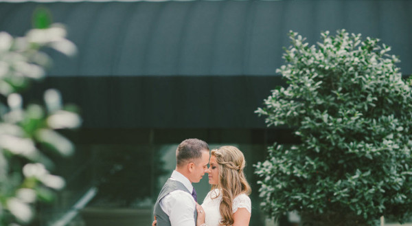 dallas-wedding-planner-grit-and-gold-engagement-photos-stephanie-rose-photography