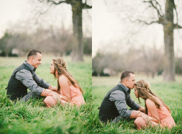 dallas-wedding-planner-grit-and-gold-engagement-photos-stephanie-rose-photography11