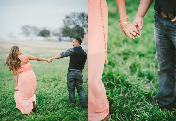 dallas-wedding-planner-grit-and-gold-engagement-photos-stephanie-rose-photography25