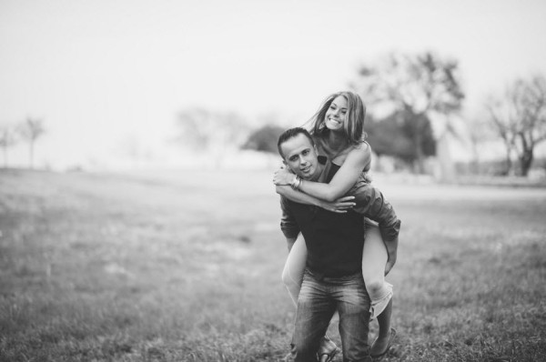dallas-wedding-planner-grit-and-gold-engagement-photos-stephanie-rose-photography37