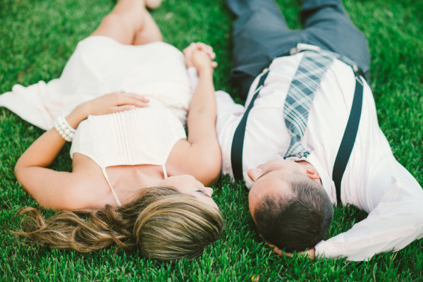 dallas-wedding-planner-grit-and-gold-engagement-photos-stephanie-rose-photography41