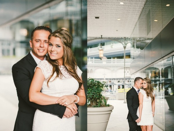dallas-wedding-planner-grit-and-gold-engagement-photos-stephanie-rose-photography5