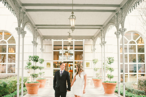 dallas-wedding-planner-grit-and-gold-engagement-photos-stephanie-rose-photography8