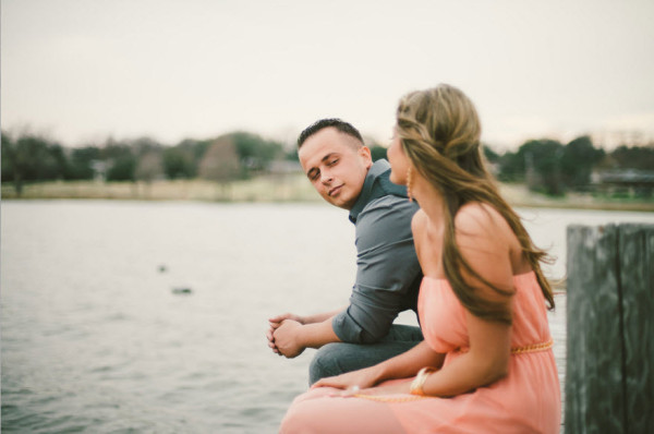 dallas-wedding-planner-grit-and-gold-engagement-photos-stephanie-rose-photography9
