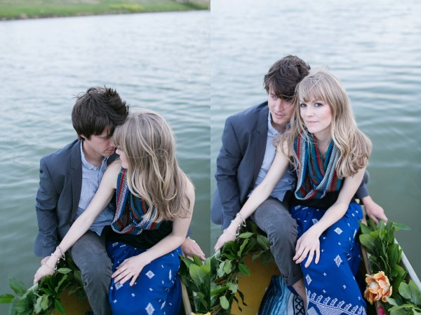 fort-worth-wedding-planner-canoe-engagements-grit-and-gold-charla-storey25