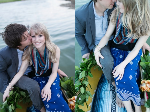 fort-worth-wedding-planner-canoe-engagements-grit-and-gold-charla-storey30