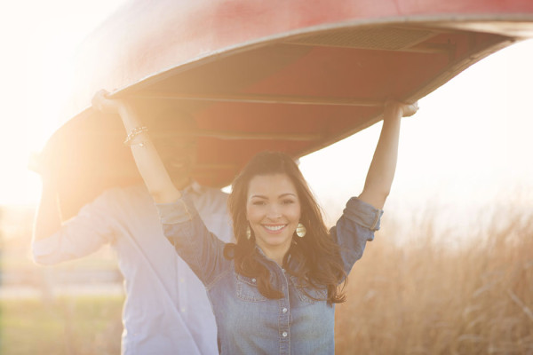 Cedar_Hill_State_Park_Texas_Glamping_Engagement_Alyssa_Turner_Photography_10-h