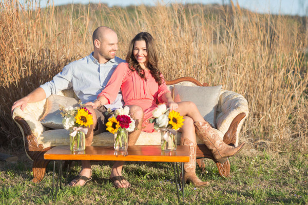 Cedar_Hill_State_Park_Texas_Glamping_Engagement_Alyssa_Turner_Photography_3-h