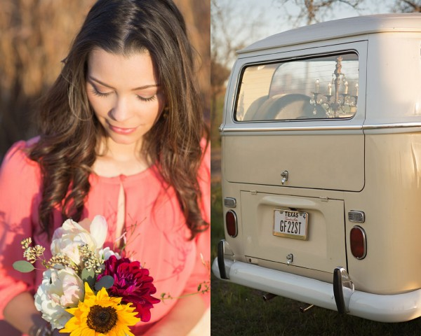 dallas-wedding-planner-outdoor-engagements-2
