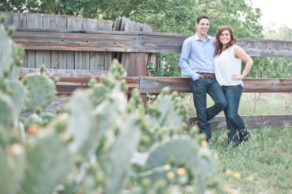 fort-worth-wedding-planner-stockyards-river-ranch-cactus-southern-nine-photography-grit-and-gold