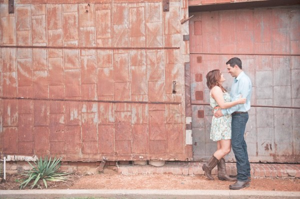 fort-worth-wedding-planner-stockyards-river-ranch-cactus-southern-nine-photography-grit-and-gold3