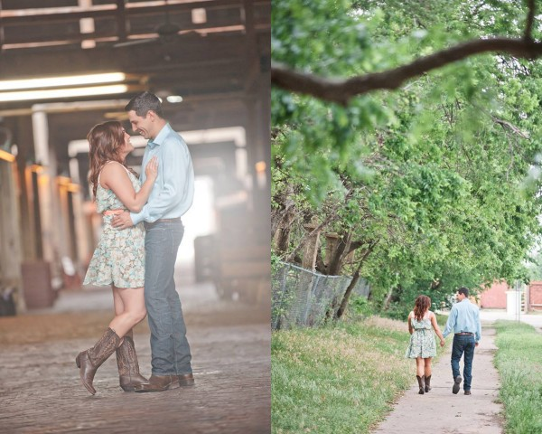 fort-worth-wedding-planner-stockyards-river-ranch-cactus-southern-nine-photography-grit-and-gold6+
