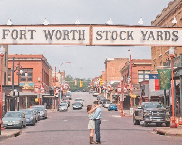 fort-worth-wedding-planner-stockyards-river-ranch-cactus-southern-nine-photography-grit-and-gold7