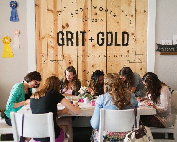 calligraphy-class-workshop-creative-fort-worth-studio-design-grit-and-gold-design-roots10