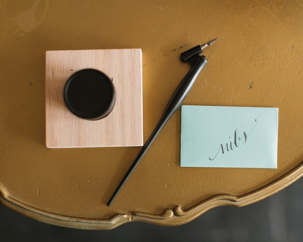 calligraphy-class-workshop-creative-fort-worth-studio-design-grit-and-gold-design-roots11