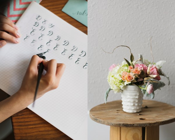 calligraphy-class-workshop-creative-fort-worth-studio-design-grit-and-gold-design-roots7
