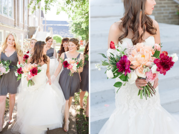 dallas-wedding-planner-grit-and-gold-katy-depot-the-southern-table10