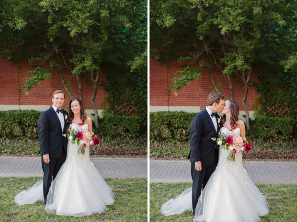 dallas-wedding-planner-grit-and-gold-katy-depot-the-southern-table18