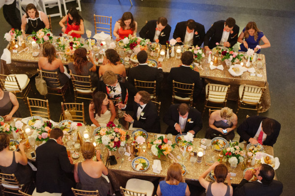 dallas-wedding-planner-grit-and-gold-katy-depot-the-southern-table21
