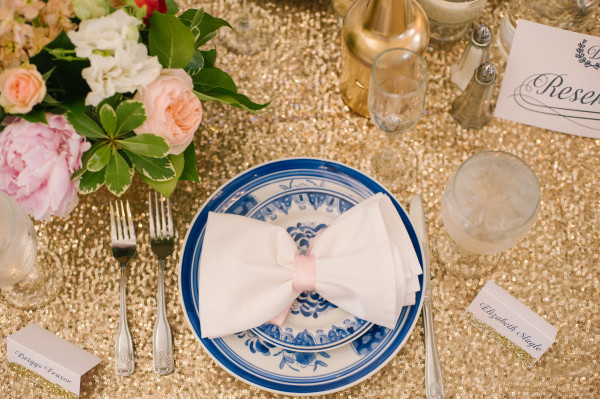 dallas-wedding-planner-grit-and-gold-katy-depot-the-southern-table49